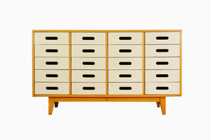 Shop Dressers, Commodes, & Chests